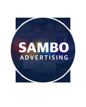 sambo advertising